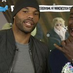 CITY ADVENT: Is Whams Last Xmas the best festive song?@MicahRichards & @JoleonLescott debate: http://t.co/RRTIBsHeSx http://t.co/kPxKTELy9Q