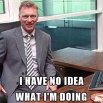 RT @BBCSporf: FACT: David Moyes. http://t.co/fHJF5r3EhH