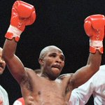 Is this For Real? @LuckystersZA: Weve lost another great South African. RIP Baby Jake Matlala http://t.co/b6nvJ8EQnK http://t.co/6AHujFKYCm