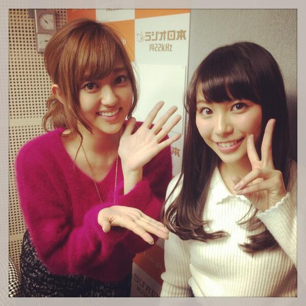 【スパガ】SUPER☆GiRLS ☆34
