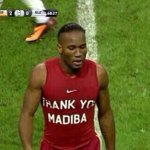 RT @dino08bravo: Didier drogba also payed his respect for our national and world icon madiba http://t.co/5mlUNg8PCA