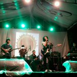 RT @SasmiUnsoed: SASMI BAND at @BezperUnsoed http://t.co/rvw5ccOyo5