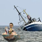 RT @paddypower: Rumours abound that RVP could hand in a transfer request next week...#MUFC http://t.co/z4BmcQDS3p