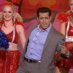Pix * Weekend Ka Wow with @BeingSalmanKhan #BB7 !! http://t.co/s0waRTK8q4 #BB7 http://t.co/t68fBqXliE