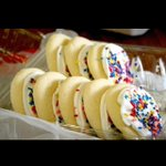 RT @SoleSupremacy_: Best Cookies Of All Time...No Question http://t.co/q5RTIj5oqj