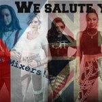 RT @1D_Eva_: Czech Republic is READY and sooo EXCITED! #MixersSaluteParty @LittleMixOffic x http://t.co/474Utc5yEt