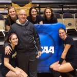 These 5 seniors will lead @PurdueVB into war tonite @ #4 & 35-0 Mizzou. Right in our wheelhouse. #boilerup http://t.co/1HlyR9Fe8J