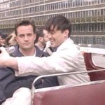 RT @ComedyPosts: Sometimes Im Chandler sometimes Im Joey, theres no in between http://t.co/Fa2wOkMsBa