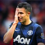 RT @Erkut_Denizer: When Van Persie heard that Fergie is retiring, David Moyes taking over and Arsenal signing Özil. http://t.co/BVaFZPb3HF