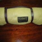 #win this Hobbit blanket follow @The_Printworks & RT to enter, announced 13/12 details here: http://t.co/XJ7AjXVDWD http://t.co/A8yCJqqEhs