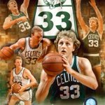Happy 57th birthday to Larry Bird! http://t.co/GPi2x1sEyt