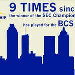 Pretty impressive numbers with the #SEC and #BCS Champions: http://t.co/LhUJbOVBVX