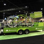 Join @askRegions at #SECFanfare. Play trivia at their tent and take a picture with the Big Bike. #SECATL http://t.co/616N7JXoun