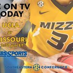 Missouri fans start their day with a big hoops game and follow it up with a big football game @MizzouHoops #SECHoops http://t.co/hyi2JaBTP0