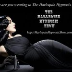 Like to dress up? What are you wearing to The Harlequin Hypnosis Show? http://t.co/T7SifUdBCk #vancouver http://t.co/sCR0G8t5H8