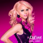 CONGRATS @courtneyact @RuPaulsDragRace S6!! I cannot wait to watch you WERK! http://t.co/llIUeXdbJu