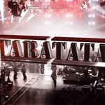 """@MTVLebanon: Watch #Taratata - 20:45pm on #mtvlebanon Presented By @Mohamad_kaiss @BassemCHRISTO http://t.co/HQzuFYCtbP"""