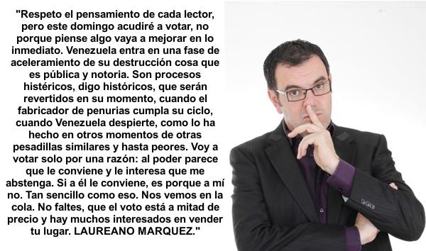 Importante y veridica Refexion de @laureanomar http://t.co/ibm8qTZdiS ...no dejes de Leerlo herman@