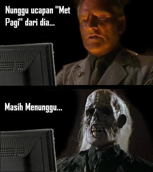 @LongDistance_R: Dear Girls [Photo: Meme Comic Indonesia: