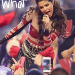 .@SelenaGomez Dropped The F-Bomb When Her Lip-Synching Went Wrong At Jingle Ball! Listen! http://t.co/mjc5zaOOn1 http://t.co/tWuAic75HM