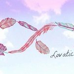 Lovatics #MusicFans #PeoplesChoice Lovatics #MusicFans #PeoplesChoice Lovatics #MusicFans #PeoplesChoice http://t.co/pCvj5GXxw8
