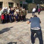 RT @EgyptianPlayers: Bob Bradley visits a childrens cancer hospital before he leaves Egypt. http://t.co/gqHF1V23dw