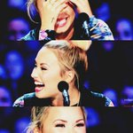 RT Lovatics #musicfans #PeoplesChoice Lovatics #musicfans #PeoplesChoice Lovatics #musicfans #PeoplesChoice 35 http://t.co/unCe6Ila0N
