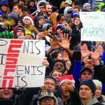 RT @_Happy_Gilmore: ESPN gameday sign....nailed it. http://t.co/kgfOvbnPVA