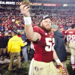 RT @TheSodCemetery: FEED ME! RT @Doug_jk RT @tomdangelo44: Bryan Stork w sod that will go in sod cemetery. #FSU http://t.co/YDfYmk1HpT