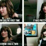RT @DDLsavedMe_x: If you remember this youve been here for a long time , lovatics #musicfans #PeoplesChoice http://t.co/73d9N0DIYg
