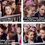 the fact that paul rudd made fun of carrots on national television is just gold #mtvstars One Direction http://t.co/V1vAuj3C9B