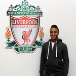 """@LFC: Happy 19th birthday, @sterling31! http://t.co/TOnalv3tdq"".    Come home and help the national team"