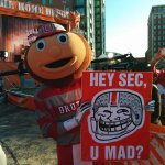 RT @NOTSportsCenter: Ohio State asked this on College Gameday. Oops. More: http://t.co/wSFU84M019 #OSUvsMSU http://t.co/XRggcDcSGZ