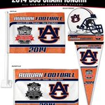 RT @darrenrovell: Auburn BCS Title Game Trinkets http://t.co/JTn9flsHe3