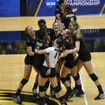 Wanna see excitement? Boilers are heading to the Sweet 16 and we hope to see you in Champaign on Friday. #boilerup http://t.co/YG5CmM2ZA7