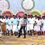 #Jilla opening song. Still! http://t.co/ThDTxoLibx