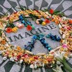 RT @judismithJudi: The anniversary of the death of the great John Lennon....The message lives on... http://t.co/cSDj3vLgeC