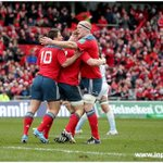 "Munster rugby Love in ""@Inphosports: Breathtaking! http://t.co/W2cZG2GDiI"""