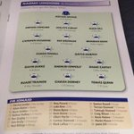 RT @TheScoreGAA: Heres the @StVincentsGAA1 team starting in todays Leinster final. http://t.co/IWapCo8Ue9