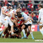 Battering Ram! Wow, how many people does it take to stop @docallaghan4 exactly?! @Munsterrugby @irfurugby @MRSC16 http://t.co/28xaEWZgxT