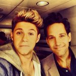 RT @1DUpdatesHC: NEW | Niall posted this on Instagram. (⚠warning, its a selfie). http://t.co/2elvvBkjHV