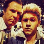 RT @1DUpdatesHC: NEW | Niall posted this on Instagram. (⚠warning, its a selfie). #3 http://t.co/To5Ao2L0Q2