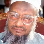 Breaking: Judicial murder in #Bangladesh: Death warrant issued for innocent #Jamaat leader Abdul Quader Mollah http://t.co/LSgfGHswo4