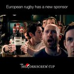 Have you heard the rugby news? http://t.co/G9JViW8Td2