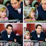 RT @1DAlert: Paul Rudd is hilarious!! #MTVStars One Direction http://t.co/S4pAY4jkHa