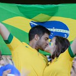 #WORLDCUP TICKETS: The 2nd sales phase has begun, apply for tickets until 30 January 2014 - http://t.co/DXif8x6PE4