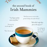 RT @irishmammies: Dont be spending a lot of money, DYOU HEAR ME NOW? Id be just as happy with a nice book. http://t.co/Cum5hVj9nU