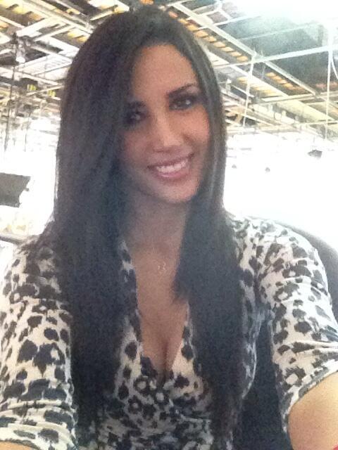 Susana Almeida (@Susyalmeida1): ☺☺☺ buenos días!