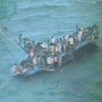 As many as 30 people may have died when Haitian migrant boat capsized off Bahamas - officials http://t.co/ceYSvgwHzS