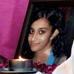 26 reasons why #CBI court sentenced Talwars in #Aarushi case http://t.co/XPhUMUlmJW http://t.co/WAnuwkjh7g
